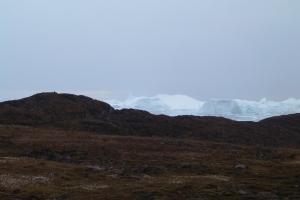 1999-2000 Ilulissat_0113