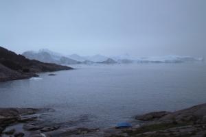 1999-2000 Ilulissat_0120