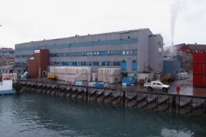 1999-2000 Ilulissat_0124