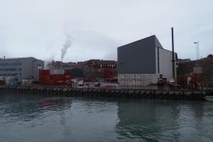 1999-2000 Ilulissat_0125