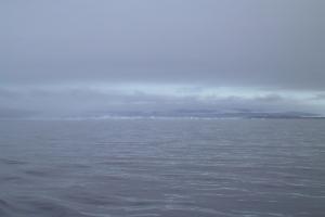 1999-2000 Ilulissat_0129