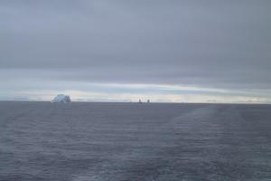 1999-2000 Ilulissat_0134