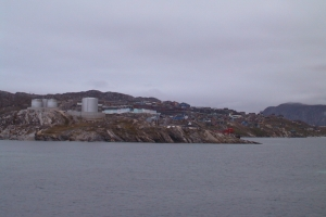 1999-2000 Ilulissat_0136
