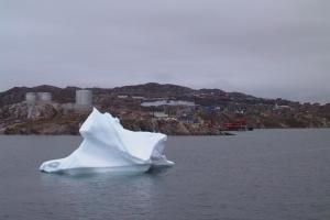 1999-2000 Ilulissat_0137