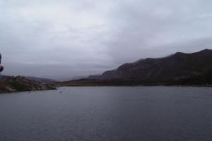 1999-2000 Ilulissat_0145