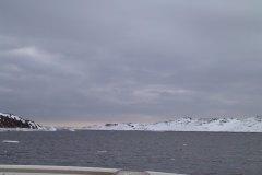 2000-Akunnaaq_0003