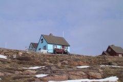 2000-Akunnaaq_0042