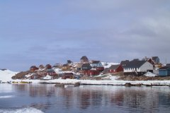 2000-Akunnaaq_0047