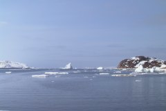 2000-Akunnaaq_0053
