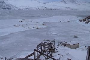2000-Uummannaq_0002