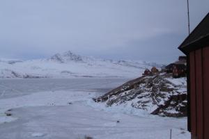 2000-Uummannaq_0003