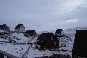 2000-Uummannaq_0004