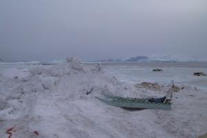 2000-Uummannaq_0026