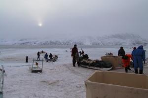 2000-Uummannaq_0027