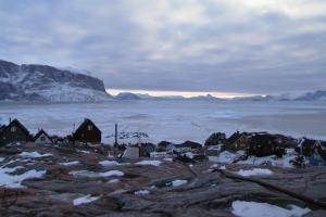 2000-Uummannaq_0031