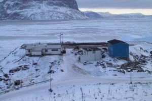 2000-Uummannaq_0033