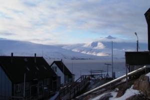 2000-Uummannaq_0042