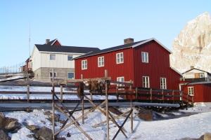 2000-Uummannaq_0044