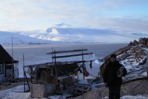 2000-Uummannaq_0045