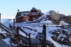 2000-Uummannaq_0046