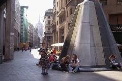 Milano2001_0001