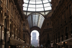 Milano2001_0002