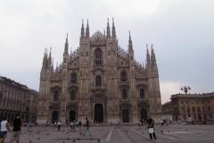 Milano2001_0003
