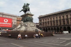 Milano2001_0005