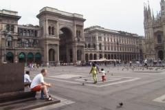 Milano2001_0006