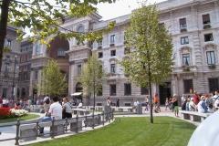 Milano2001_0007