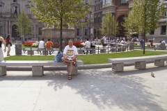 Milano2001_0009