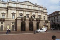 Milano2001_0010