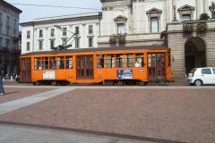 Milano2001_0011