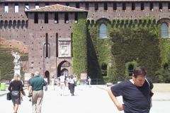 Milano2001_0012