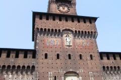 Milano2001_0014