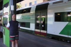 Milano2001_0017