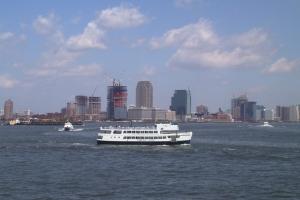 NY2002_0005