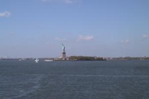 NY2002_0007
