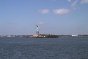 NY2002_0008