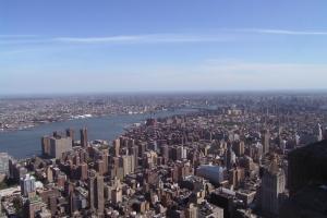 NY2002_0017