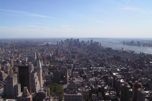 NY2002_0020