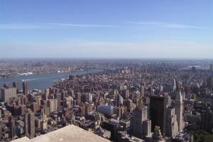 NY2002_0021