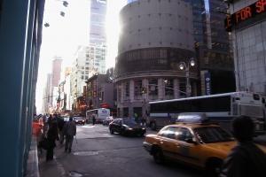 NY2002_0024