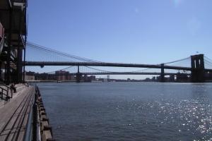 NY2002_0028