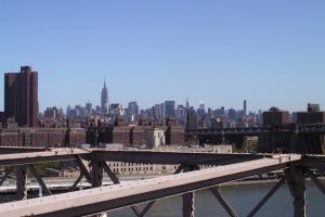 NY2002_0029