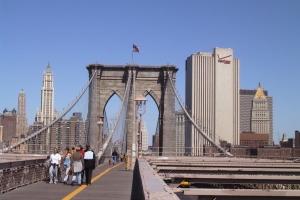 NY2002_0030