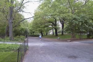 NY2002_0041