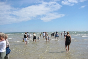 Sommer2002_0011