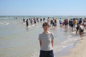 Sommer2002_0018