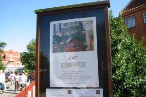 Sommer2002_0026